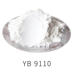 Тип 9110 слюда перламутр пигмент порошок здоровый натуральный минеральный порошок Сделай Сам краситель, использовать для мыла Aut