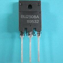 BU2508A 8A 1500V