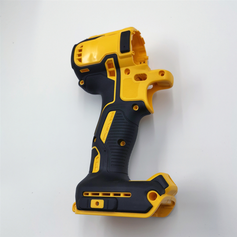 For Dewalt Tool Parts DCD791/796 Shell 18V Charging Lithium Wireless Hand Drill Multifunction Electric Screwdriver Housing Box