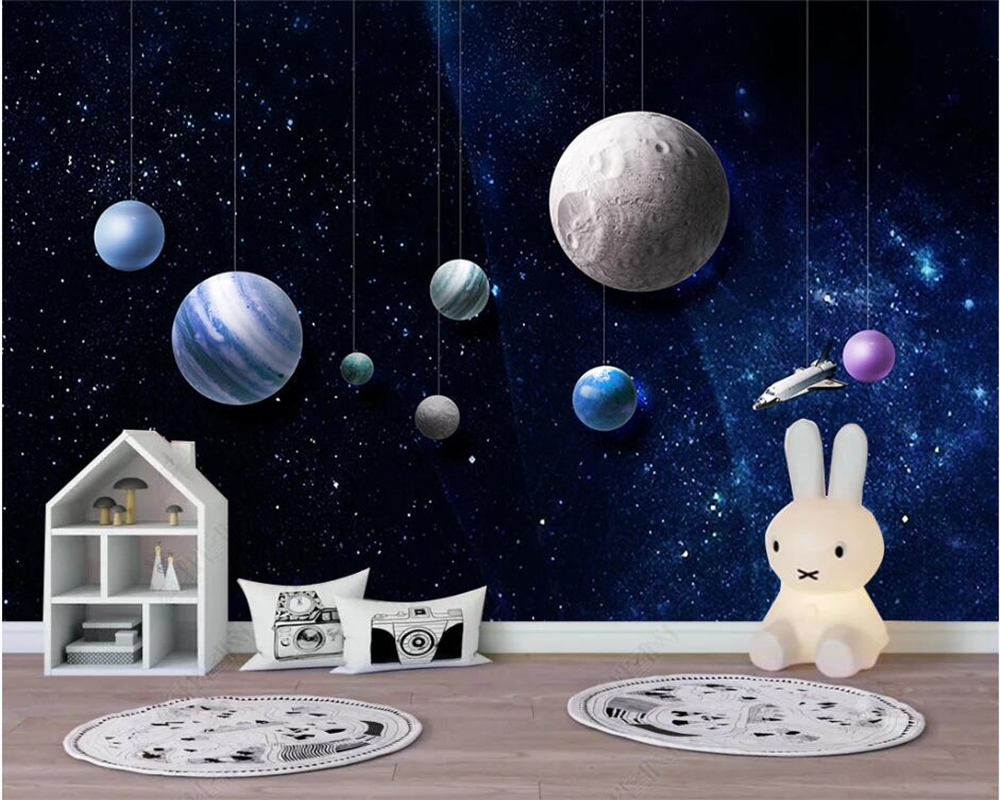 Beibehang Wallpaper Senior Silk Mural Wallpaper Shock Star KTV Tooling Backdrop Theme Of Internet Cafes Wallpaper For Walls 3 D