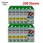 10-200 Sheets Fujifi...