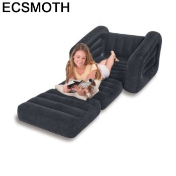 Salonu Divano Fotel Wypoczynkowy Oturma Grubu Puff Para Moveis Mobilya Set Living Room Furniture Mueble De Sala Inflatable Sofa home recliner divano sillon puff asiento couche for moderno para mobilya set living room furniture mueble de sala sofa bed