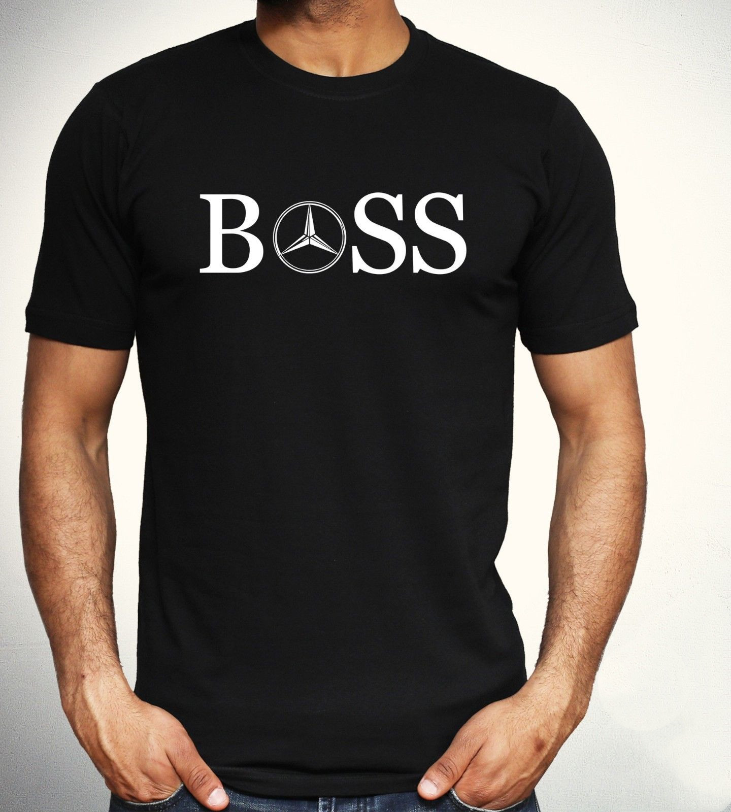 Formula 1 T-shirt F1 Racing T Shirt Car F1 Fashion Novelty Tee Mens New Unisex Size S-3XL