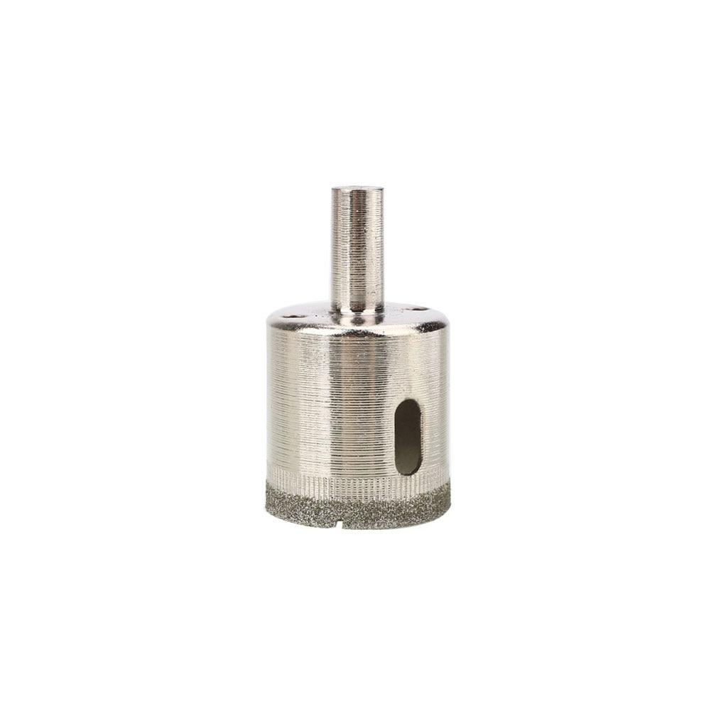 Drill Bits Glass Ceramic Polishing Tool Opener Cutter Ceramics &Amp; Porcelain Cutting Tools Jewelry DIAMOND