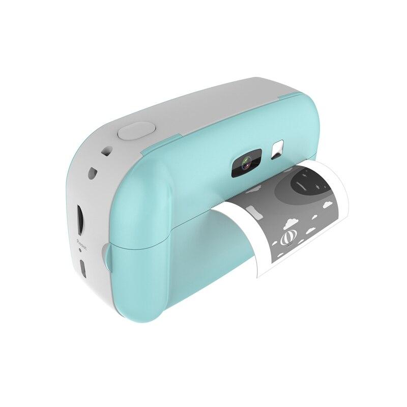 Mini câmera crianças crianças câmera digital brinquedo