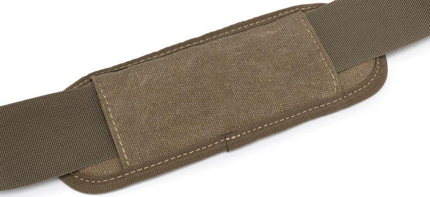 couro maleta negócios casual sólido zíper bolsa