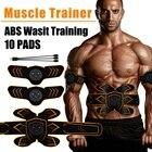 Men Women Muscle Tra...