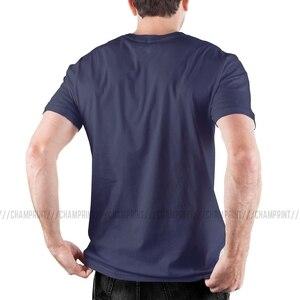Image 5 - Saint Seiya Brennen Ihre Cosmo T Shirt Männer Ritter von die Sternzeichen Anime Lustige Baumwolle T Shirt Crew Neck T Shirts gedruckt Kleidung