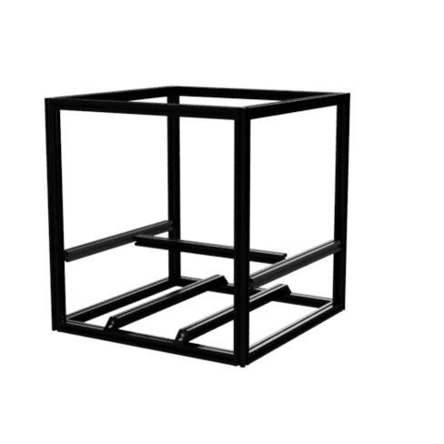 Kit de marco de impresora 3d Blurolls Voron 2,2/2,4