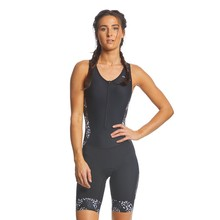 Triathlon Cycling Jersey orca sleeveless Swimwear Bike Jersey Women Running Swimming clothing Ropa Ciclismo Maillot clothes suit 2020 orca woman triathlon cycling skinsuit summer sleeveless swimwear custom bike suit ciclismo cycling clothes jumpsuit