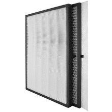 3 шт. очиститель воздуха части пыли фильтр HEPA фильтр для Airsonik SX-90 KJF2202TE KJF2203E KJF2103T KJF2105T KJF2106T