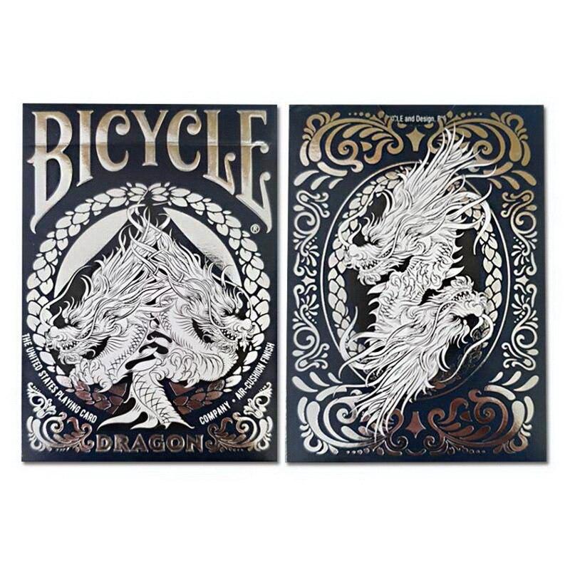 1-piece-est-dragon-cartes-a-jouer-categorie-magique-cartes-de-font-b-poker-b-font-pour-cartes-de-collection-magicien-professionnel