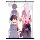 Anime Manga Darling ...