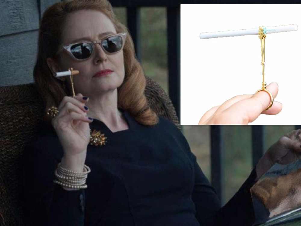 Сигареты купить с женщиной где купить масло для электронных сигарет