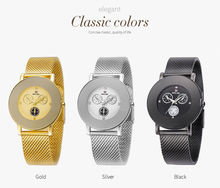 Распродажа женские кварцевые часы модные 2019 золотые наручные