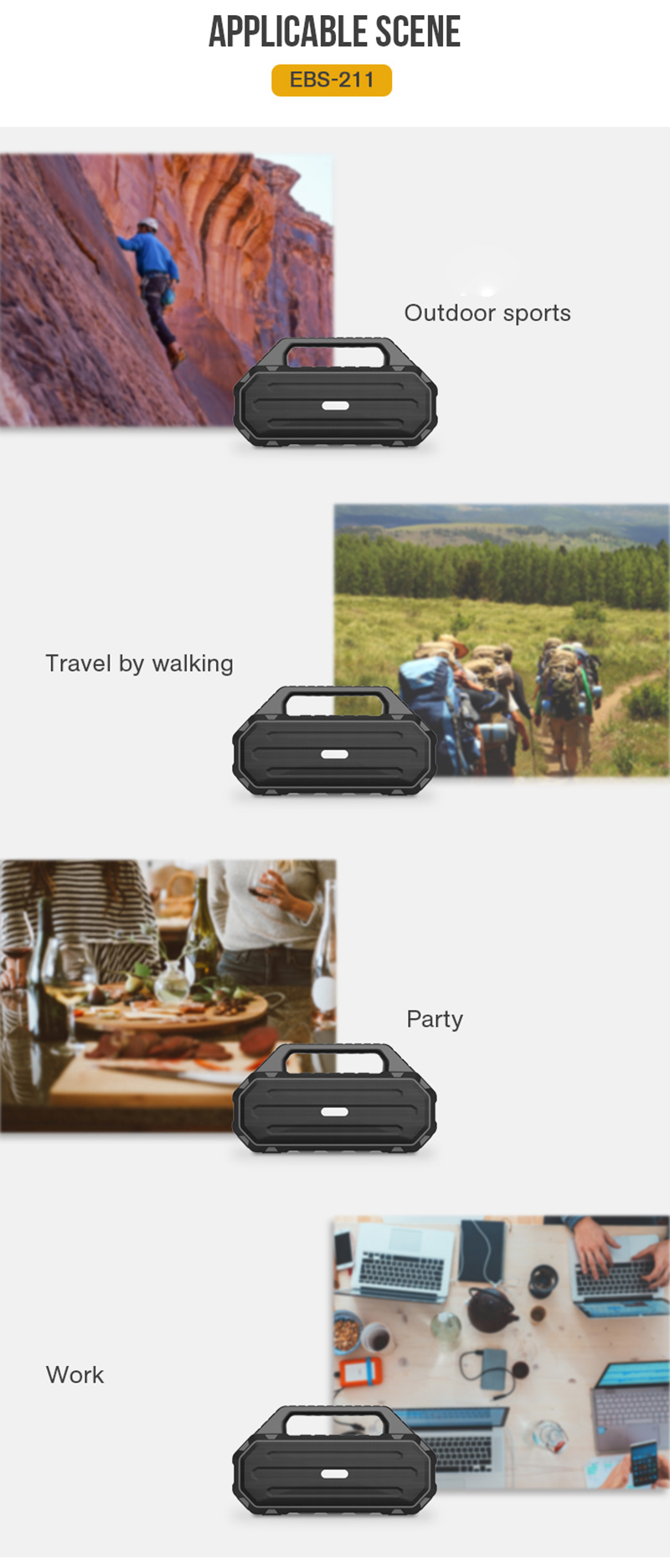bluetooth portable column (9)