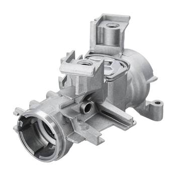 Ignition for Starter Switch Steering Lock Barrel Housing For VW for Golf for Jetta Tiguan for AUDI SEAT 1K0905865,30936044