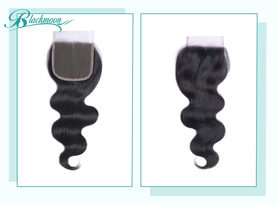 body wave bundles with closure-3+4_03