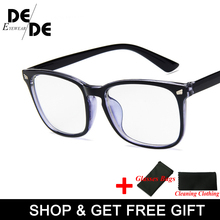 Eye Protect Fashion Computer Glasses Women Men Anti Blue Light Radiation Nerd Points for Computer Work Home Gaming computer radiation suits men and women work clothes anti electromagnetic interference vest