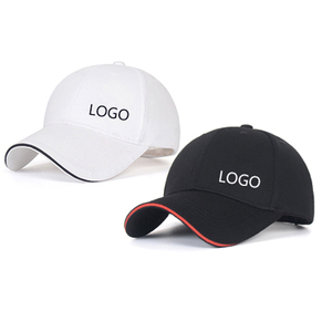 Summer Sports Baseball Hat Out