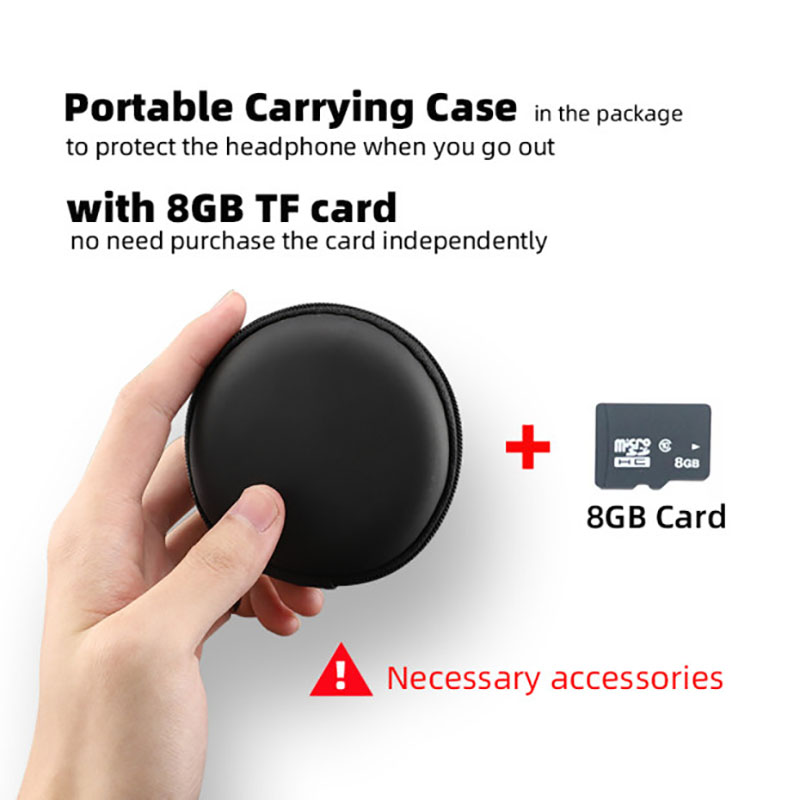 Arikasen-Bluetooth-earphone-sport-MP3-Player-Headset-FM-Radio-extended-memory-wireless-headphone-player-bluetooth-headphone
