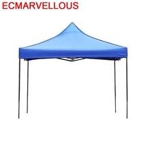 Meuble Ombrelle Mariage Ikayaa пляжная беседка патио Terras Mueble De Jardin уличная мебель зонтик садовый зонтик палатка