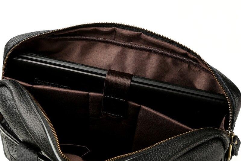 bolsas de alta qualidade preto saco do mensageiro sacos de ombro