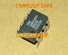 Cmp02ep cmp02cp pmicmp02e dip 88