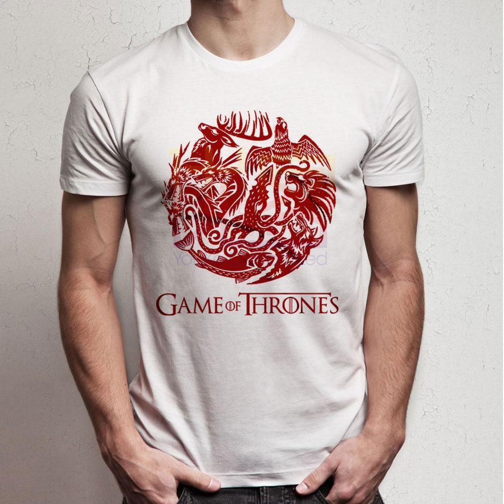 Game Of Thrones Targaryen_9e099f9b 96d5 4119 <font><b>8372</b></font> eec4919a2251_1024x1024 image