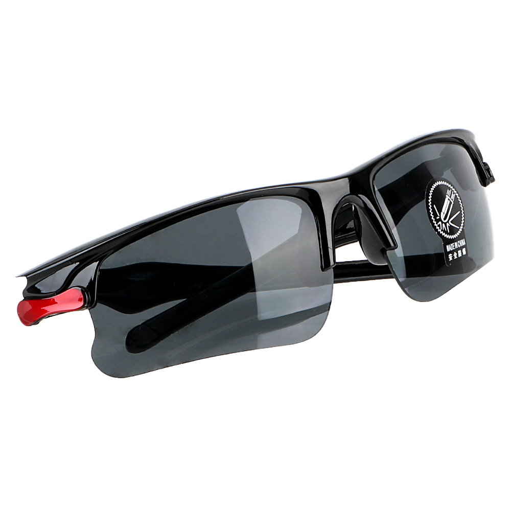LEEPEE Anti Glare Driving Glasses Sunglasses Night-Vision Glasses Night Vision Drivers Goggles Protective Gears 1