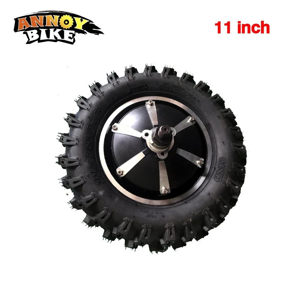 Hub-Motor-Wheel-10-inch-for-electric-wheelbarrow-bicycle-conversion-kit-11inch-electric-Motor-Geared-High (2)