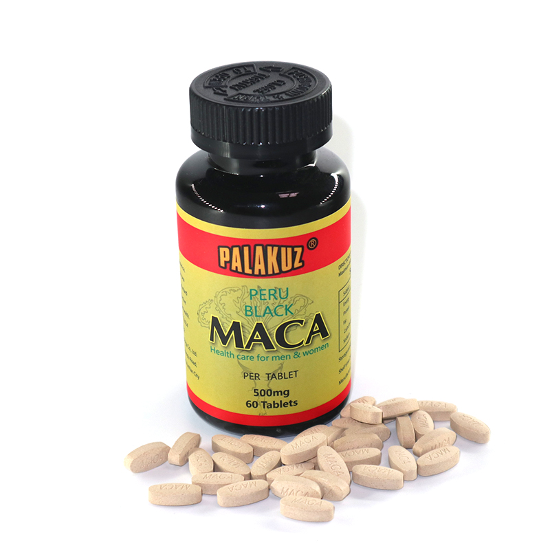 Maca Extract Enhance Sex for man,male sexual desire, hotsale health food body strong,Male Capsule