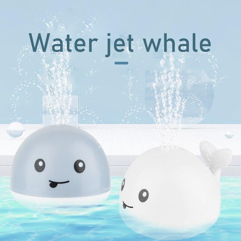 鲸鱼玩具-8