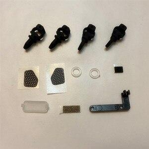 Image 1 - قطع غيار مكونات صغيرة طقم تصليح DJI Mavic طائرة بدون طيار صغيرة استبدال ملحقات التحكم عن بعد