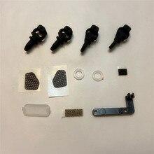 Kit de reparación de piezas de Mini componentes para Dron DJI Mavic Mini reemplazo de drones, accesorio de Control remoto