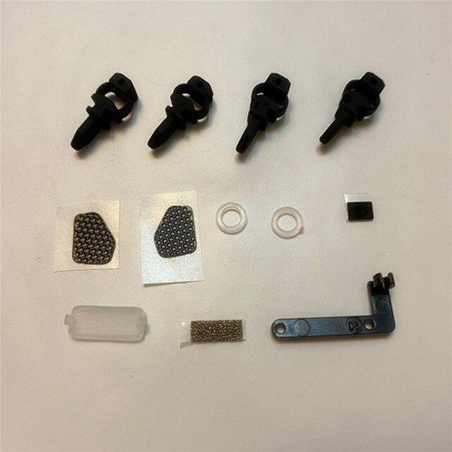 Mini Components Parts Repair Kit for DJI Mavic Mini Drone Replacement Remote Control Accessory Kits