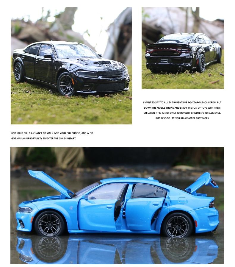 modelo de carro diecastas metal brinquedo carro