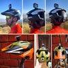 SUNRIMOON Ultralight In-mold MTB Road Bike Helmet capacete ciclismo.casco mtb.casco bicicleta Outdoor Bicycle Cycling Helmet 3