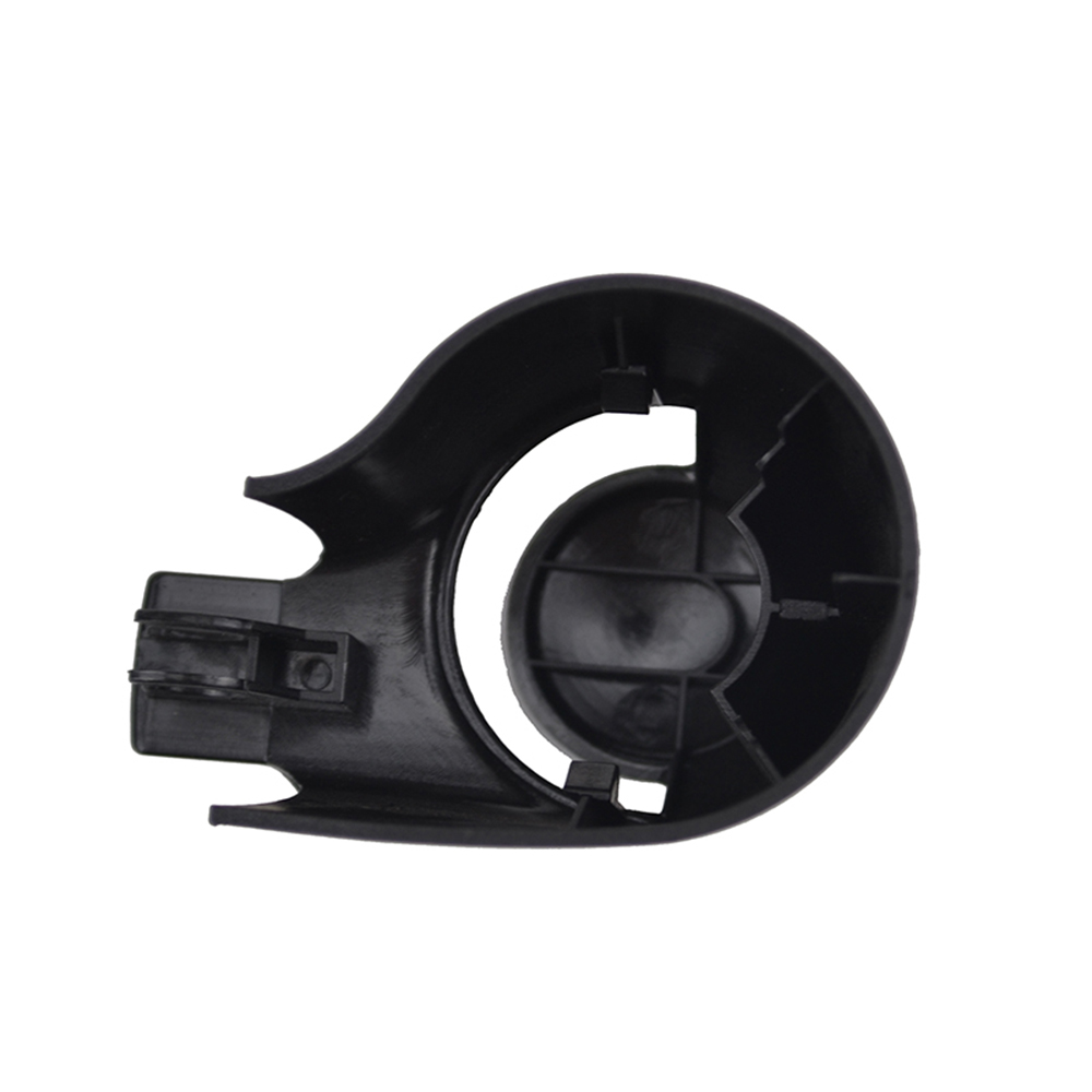 1.9 TDI B6 Rear Wiper Arm Nut Cover Cap Rear Fits VW Passat