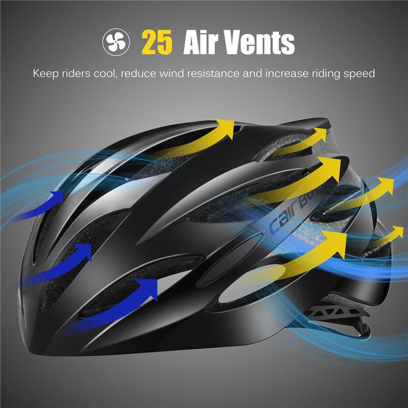 2020-NEW-Cycling-Helmet-Bicycle-Helmet-Mountain-Road-Bike-MTB-Helmet-Outdoor-Sports-Cap-Capacete-Ciclismo (1)