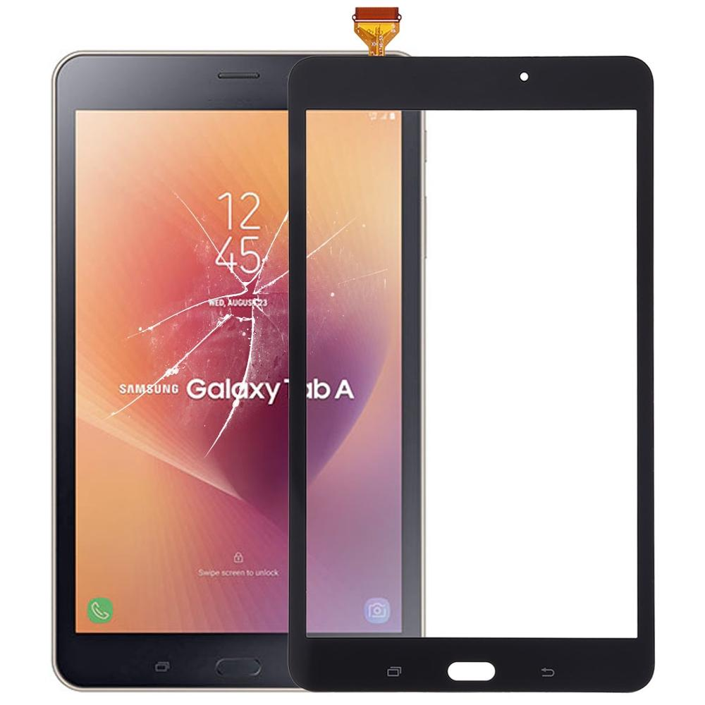iPartsBuy Touch Panel for Galaxy Tab A 8.0 / T380 (WIFI Version)|Mobile Phone Touch Panel| |  - title=