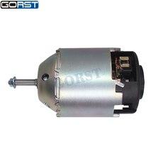 Car Heater Blower Fan Motor 272009H600 For Nissan X Trail Maxima Navara 272258H31C 27226 EA010 27225 95F0A 277612Y000 272258H90B