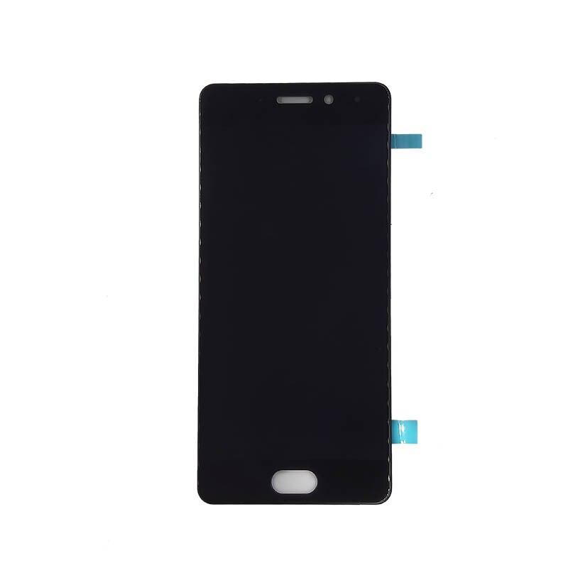 Оригинальный супер Amoled для Samsung Galaxy A3 2017 a320 SM A320F ЖК экран A320FL A320Y замена стеклянной панели мобильного телефона - 2