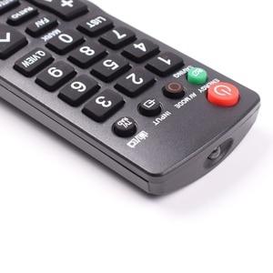 Image 5 - AKB72915207 שלט רחוק עבור LG טלוויזיה חכמה 55LD520 19LD350 19LD350UB 19LE5300 22LD350, LCD LED טלוויזיה בקר