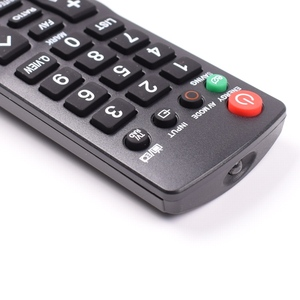 Image 5 - Пульт ДУ AKB72915207 для LG Smart TV 55LD520 19LD350 19LD350UB 19LE5300 22LD350