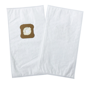 Image 2 - Cleanfairy 12pcs vacuum bags compatible with Kirby Generation G3 G4 G5 G6 G7 2001 DIAMOND SENTRIA 2000 replacement for 204803