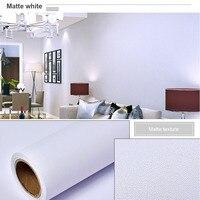 Pegatina para renovar muebles y armarios de cocina, papel pintado impermeable para baño y muebles, pintura de pared