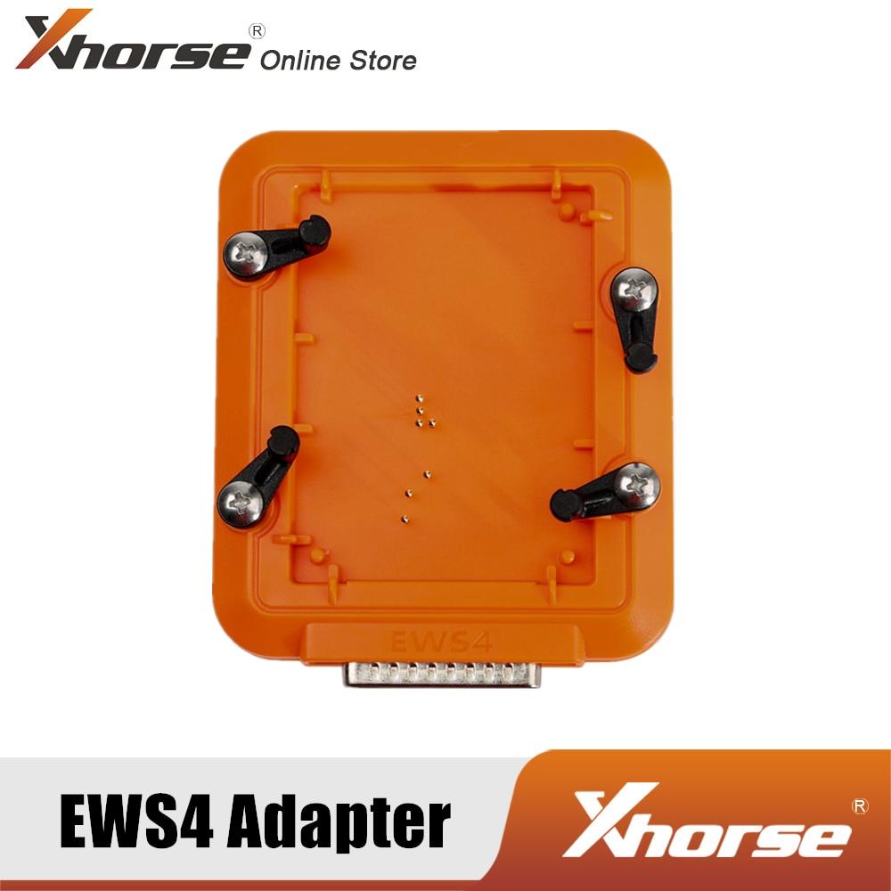 Адаптер Xhorse EWS4 для программатора VDI Prog