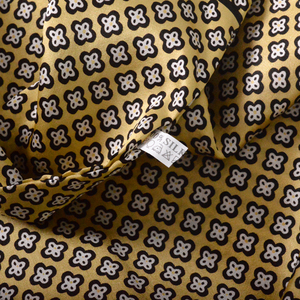 Image 4 - [BYSIFA] Brand Men Silk Scarf Muffler Winter Fashion Accessory 100% Pure Silk Male Plaid Long Scarves Cravat Navy Blue 160*26cm