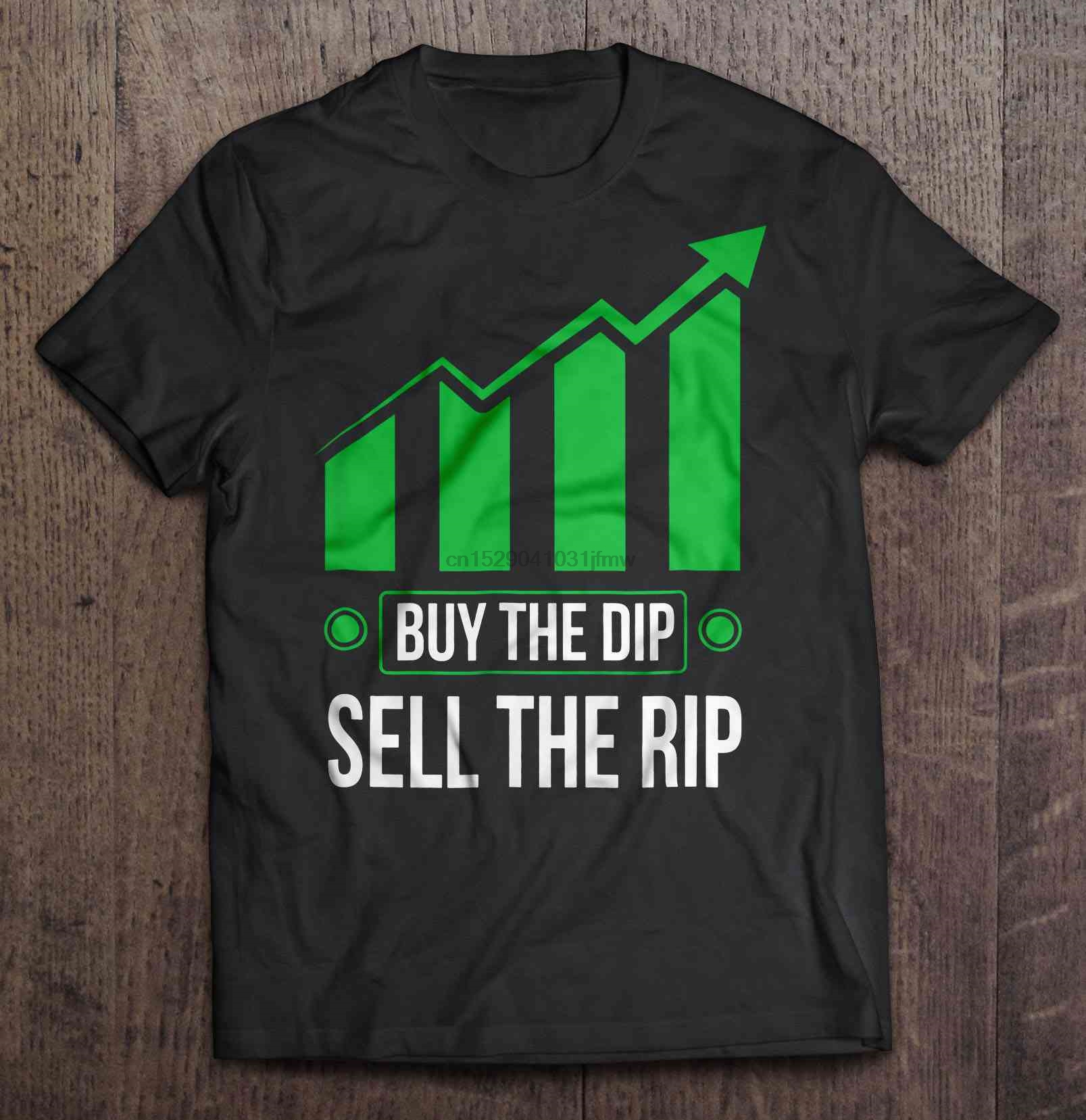buy cryptocurrency tshirts